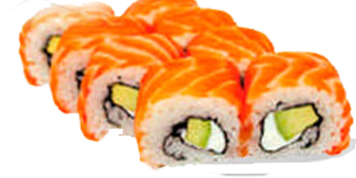 roll_orange_green